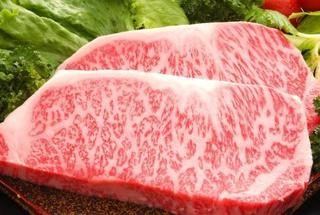 牛肉料理を食べるメリットとは?